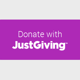Donate with JustGiving